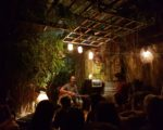 Hanoi's live music scene wakes up groggy but ready to bounce back