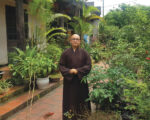 Meet the Monk Cleaning Up Hanoi's Waterways